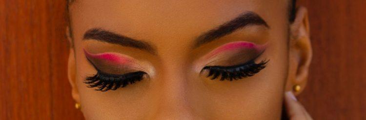 stila vs benefit eyeliner