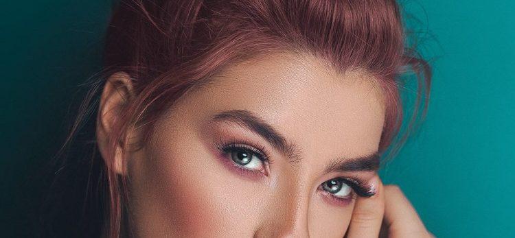 stila vs kvd eyeliner