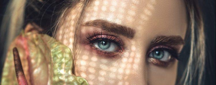 stila vs urban decay eyeliner